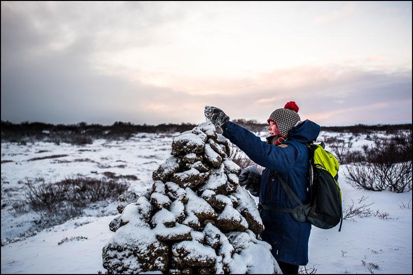 Auf Abwegen: Ein Hochzeitsfotograf auf Island 55
