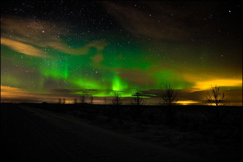 Auf Abwegen: Ein Hochzeitsfotograf auf Island 56