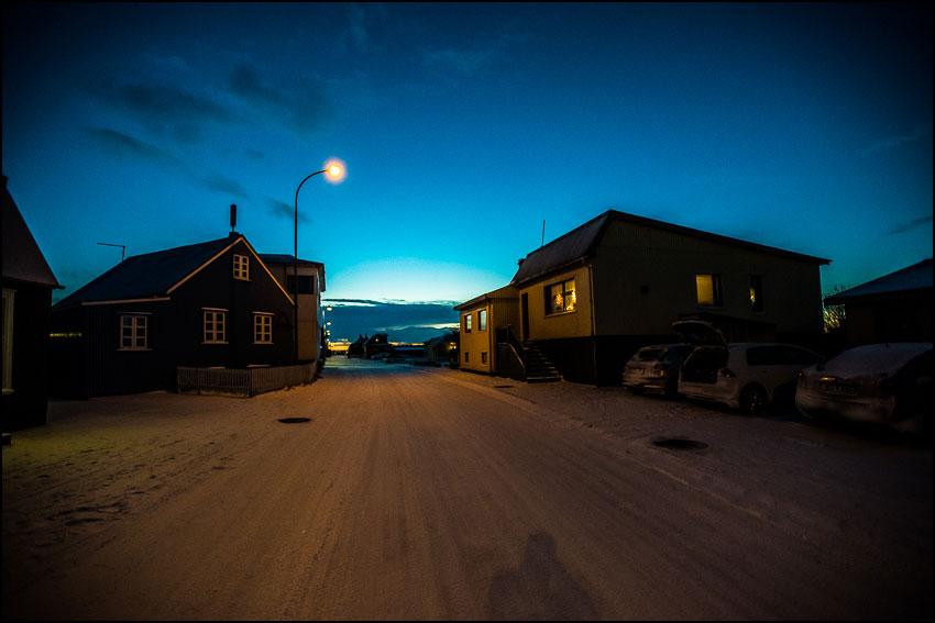 Auf Abwegen: Ein Hochzeitsfotograf auf Island 57