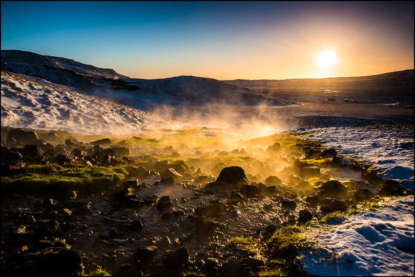 Auf Abwegen: Ein Hochzeitsfotograf auf Island 61