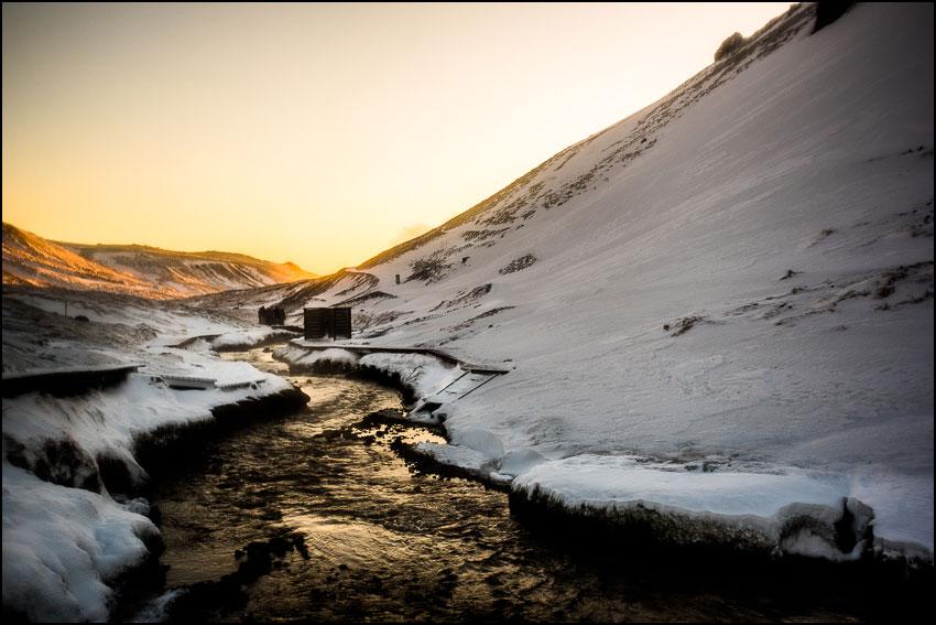 Auf Abwegen: Ein Hochzeitsfotograf auf Island 64