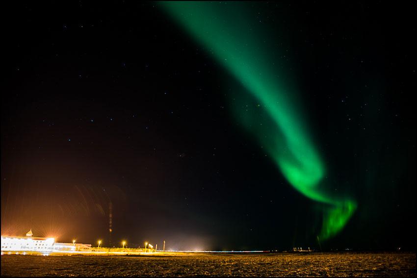 Auf Abwegen: Ein Hochzeitsfotograf auf Island 67
