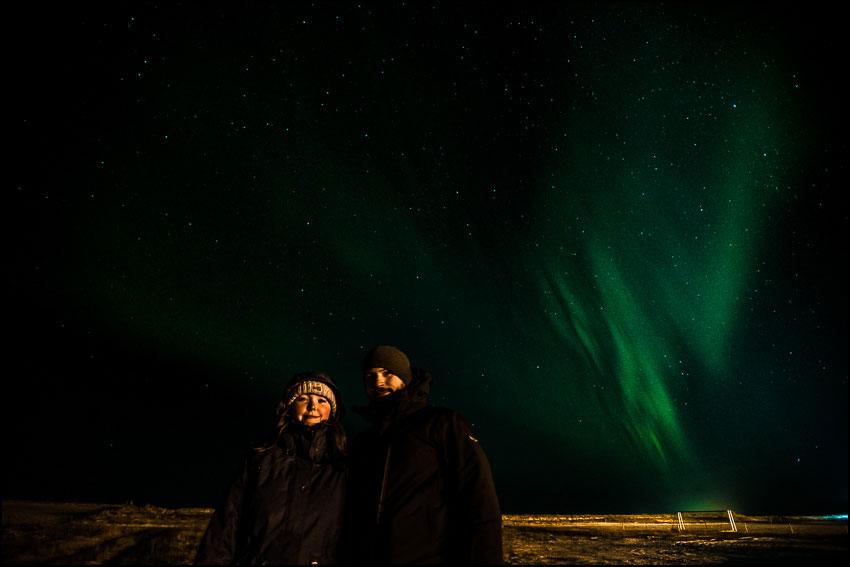 Auf Abwegen: Ein Hochzeitsfotograf auf Island 68