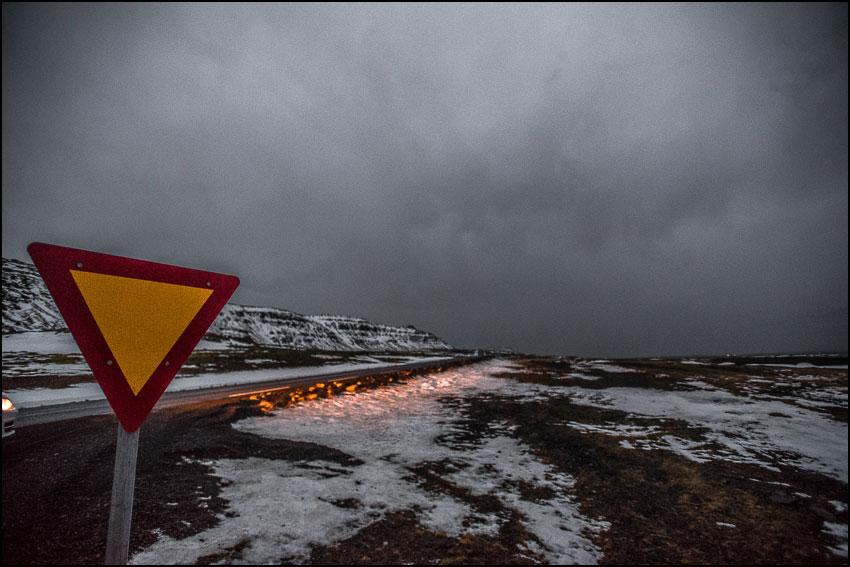 Auf Abwegen: Ein Hochzeitsfotograf auf Island 7