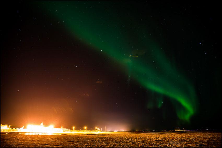 Auf Abwegen: Ein Hochzeitsfotograf auf Island 69