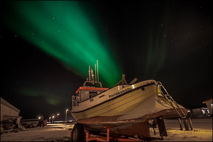 Auf Abwegen: Ein Hochzeitsfotograf auf Island 71