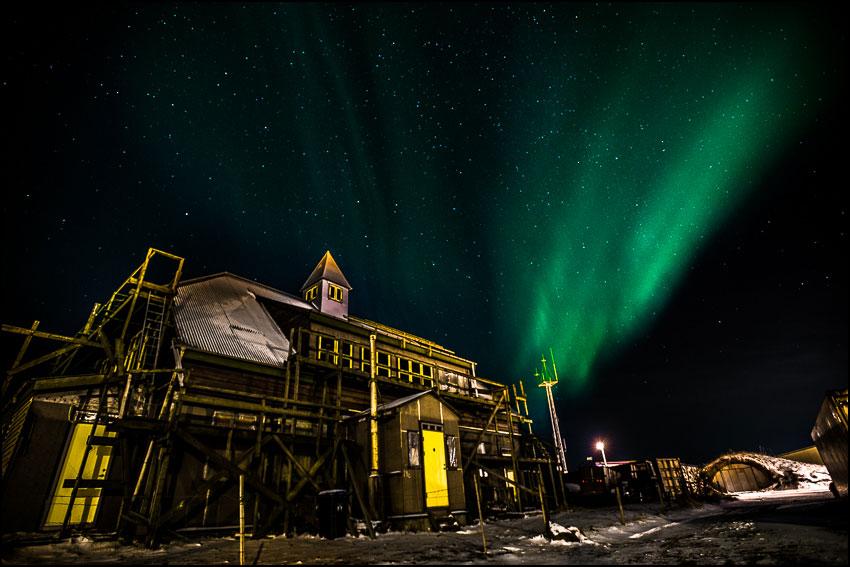 Auf Abwegen: Ein Hochzeitsfotograf auf Island 72