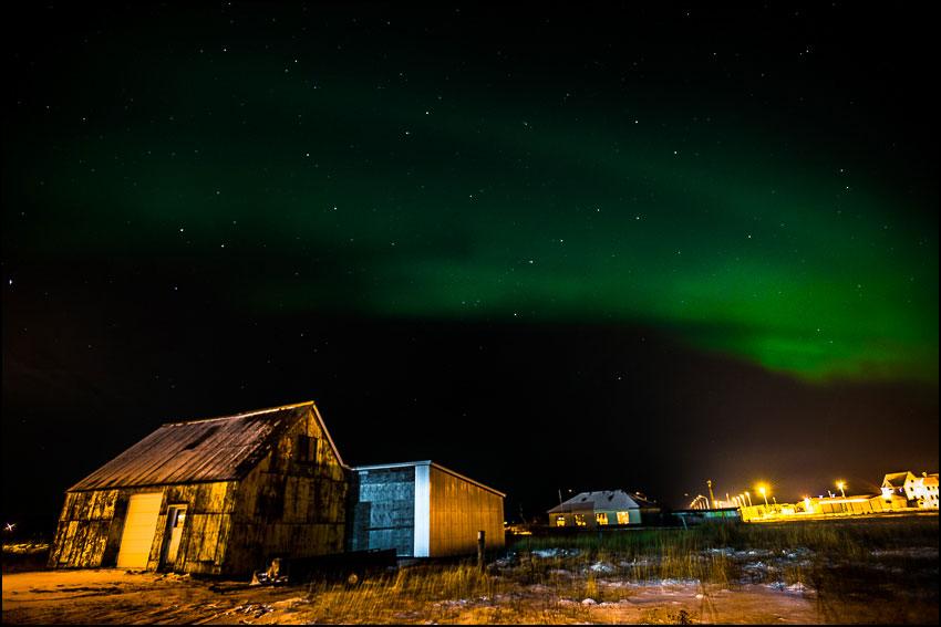 Auf Abwegen: Ein Hochzeitsfotograf auf Island 73