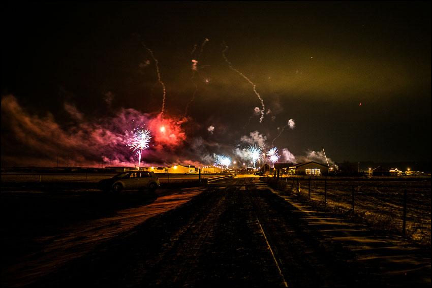 Auf Abwegen: Ein Hochzeitsfotograf auf Island 74