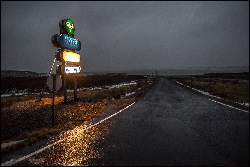 Auf Abwegen: Ein Hochzeitsfotograf auf Island 8