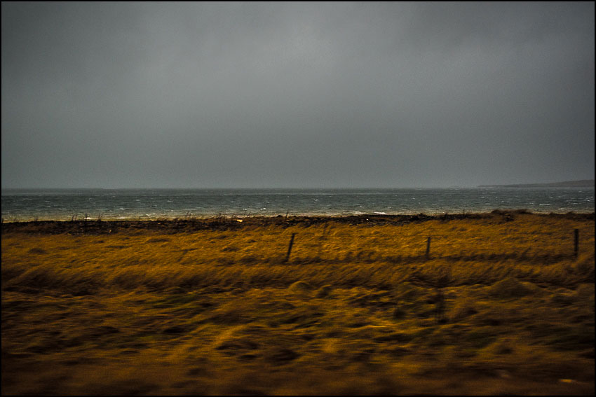 Auf Abwegen: Ein Hochzeitsfotograf auf Island 9