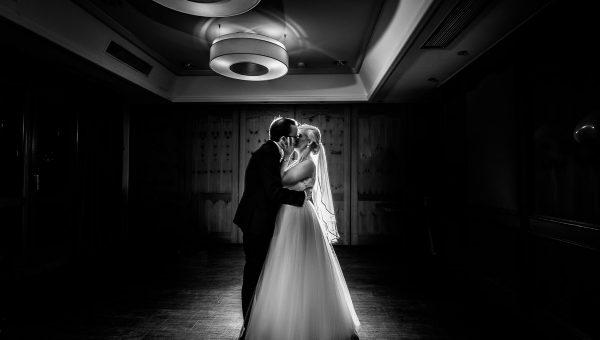 Hochzeit Jammertal