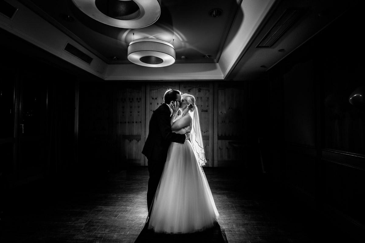 Hochzeit Jammertal – Hochzeitsfotograf Recklinghausen