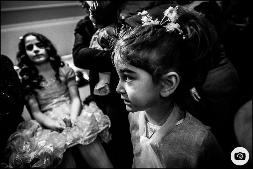 Türkische Hochzeit im Winter - Hochzeitsfotograf Essen 33