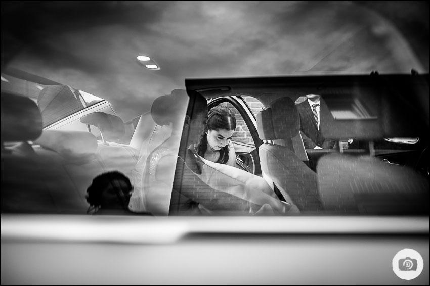 Türkische Hochzeit im Winter - Hochzeitsfotograf Essen 45