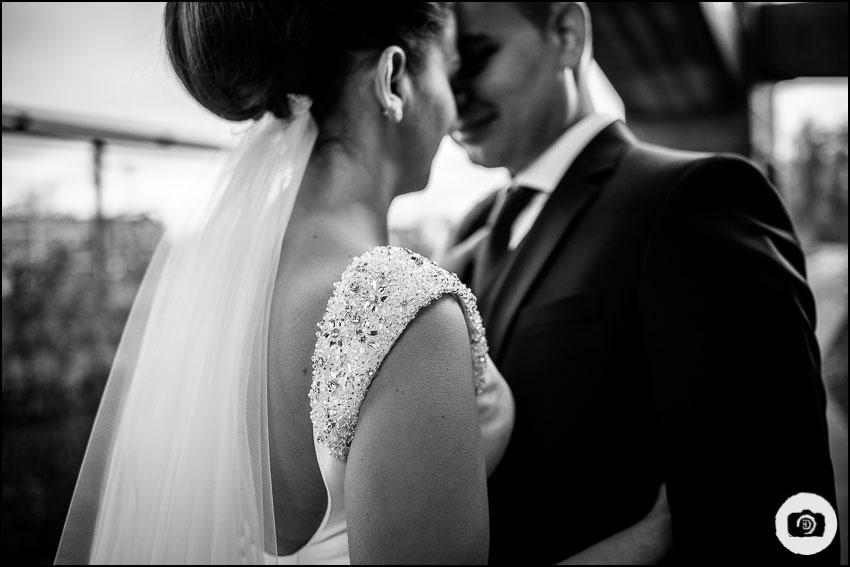 Türkische Hochzeit im Winter - Hochzeitsfotograf Essen 50