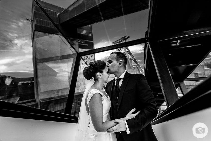 Türkische Hochzeit im Winter - Hochzeitsfotograf Essen 52