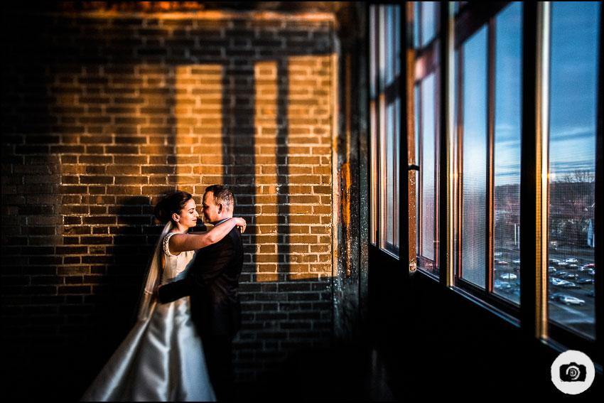 Türkische Hochzeit im Winter - Hochzeitsfotograf Essen 53