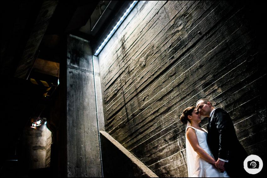 Türkische Hochzeit im Winter - Hochzeitsfotograf Essen 58