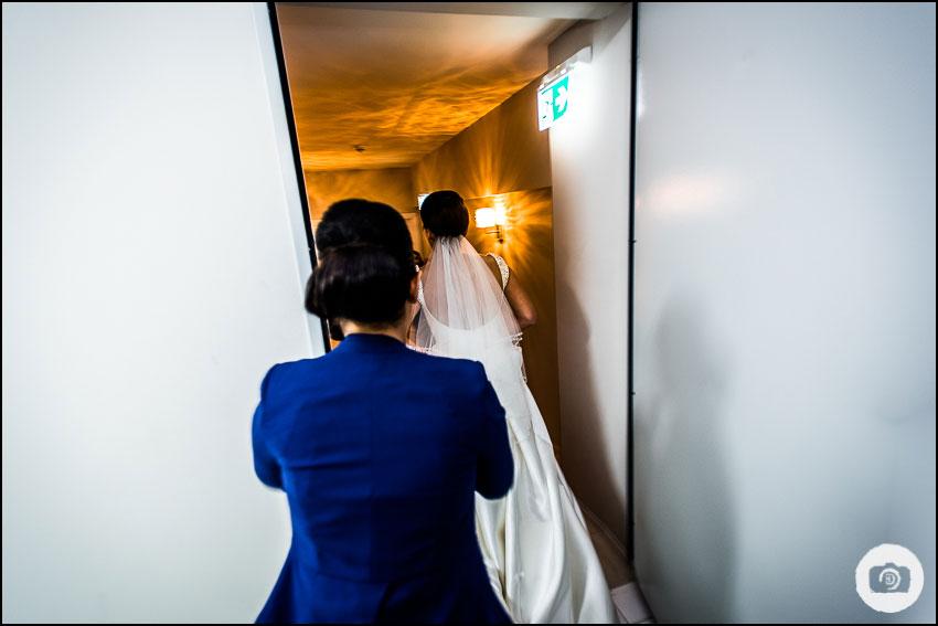 Türkische Hochzeit im Winter - Hochzeitsfotograf Essen 64