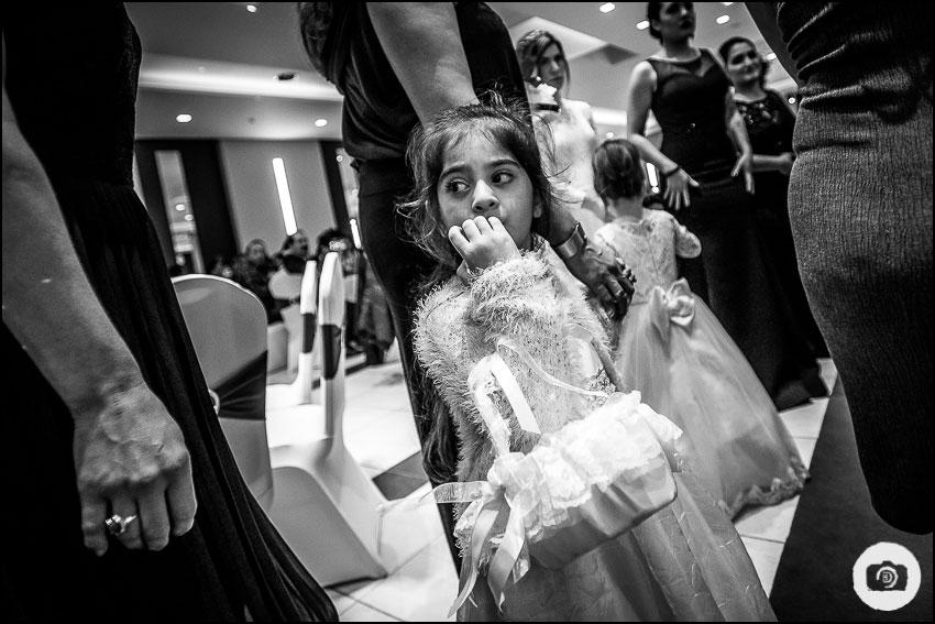 Türkische Hochzeit im Winter - Hochzeitsfotograf Essen 66