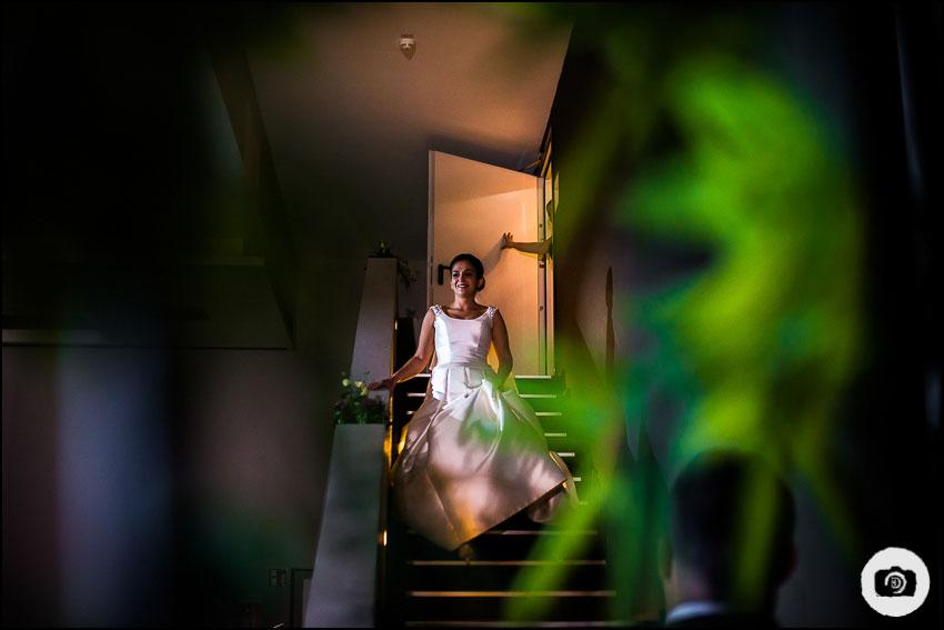 Türkische Hochzeit im Winter - Hochzeitsfotograf Essen 68