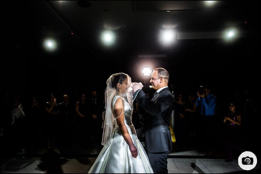Türkische Hochzeit im Winter - Hochzeitsfotograf Essen 71