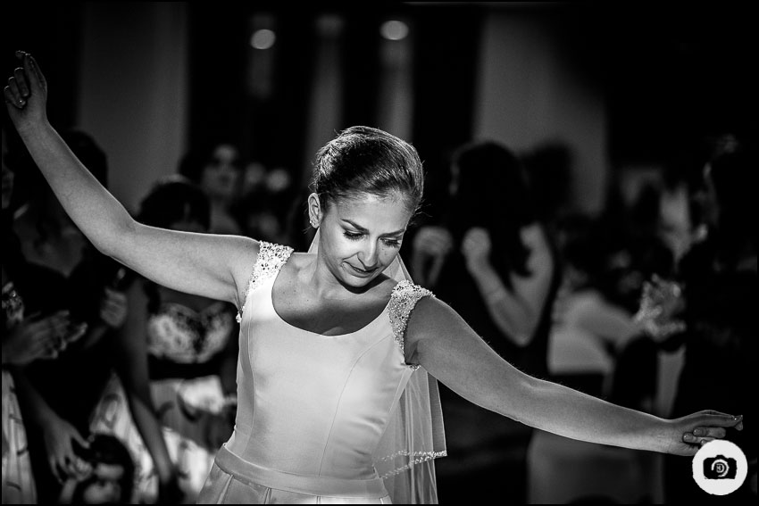 Türkische Hochzeit im Winter - Hochzeitsfotograf Essen 75