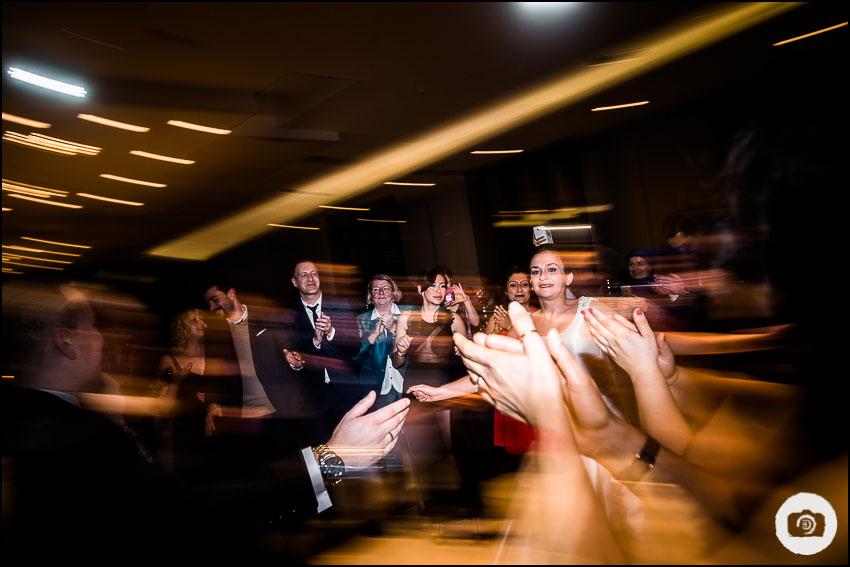 Türkische Hochzeit im Winter - Hochzeitsfotograf Essen 82