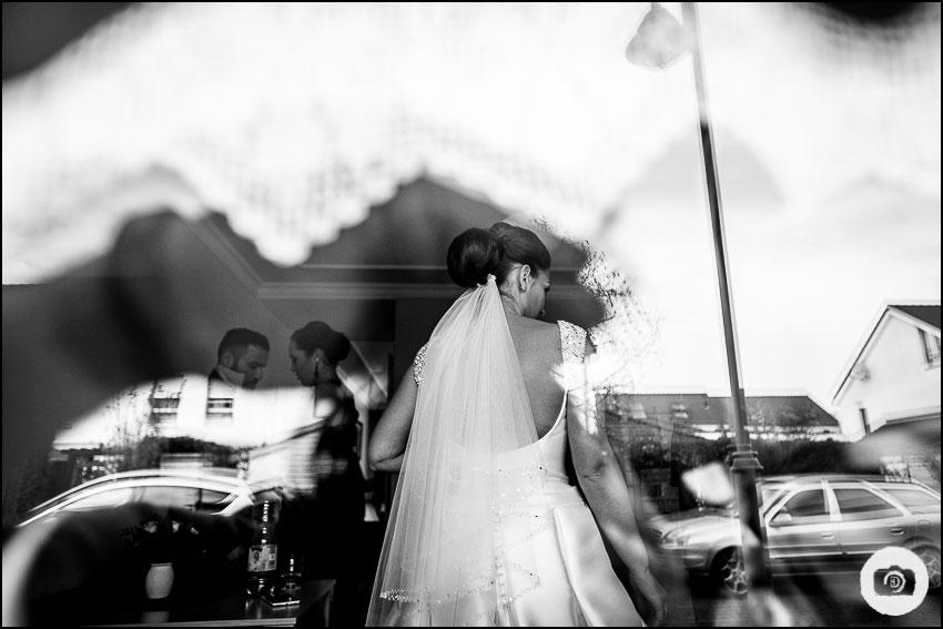 Türkische Hochzeit im Winter - Hochzeitsfotograf Essen 9