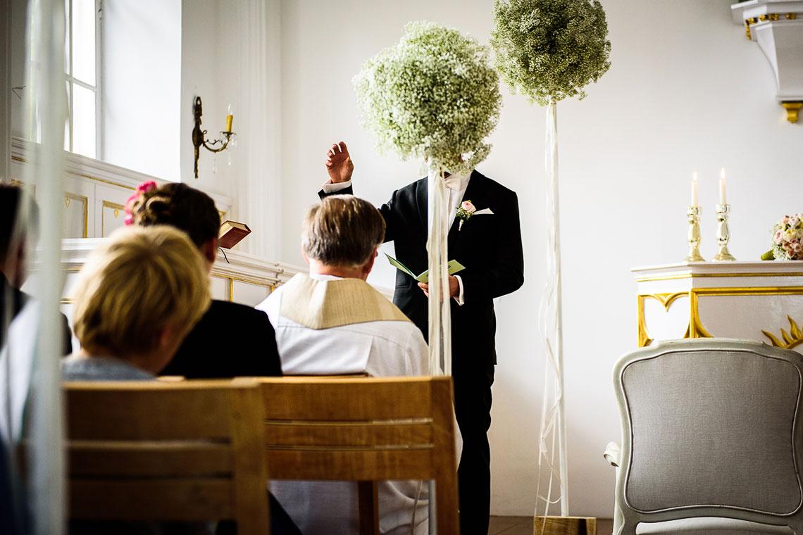 Auszeichnung Hochzeitsfotograf David Hallwas