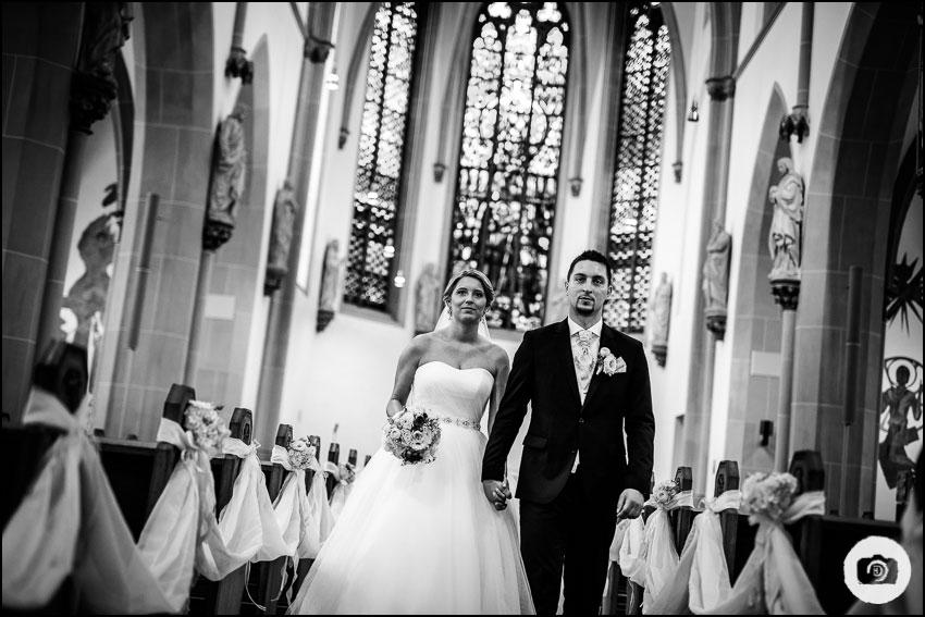 Hochzeit Schloss Lüttinghof - Hochzeitsfotograf Gelsenkirchen 53