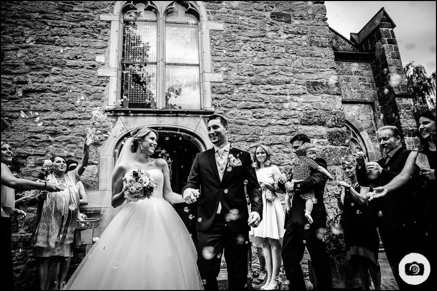 Hochzeit Schloss Lüttinghof - Hochzeitsfotograf Gelsenkirchen 54