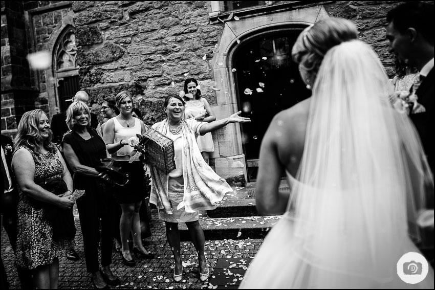 Hochzeit Schloss Lüttinghof - Hochzeitsfotograf Gelsenkirchen 55