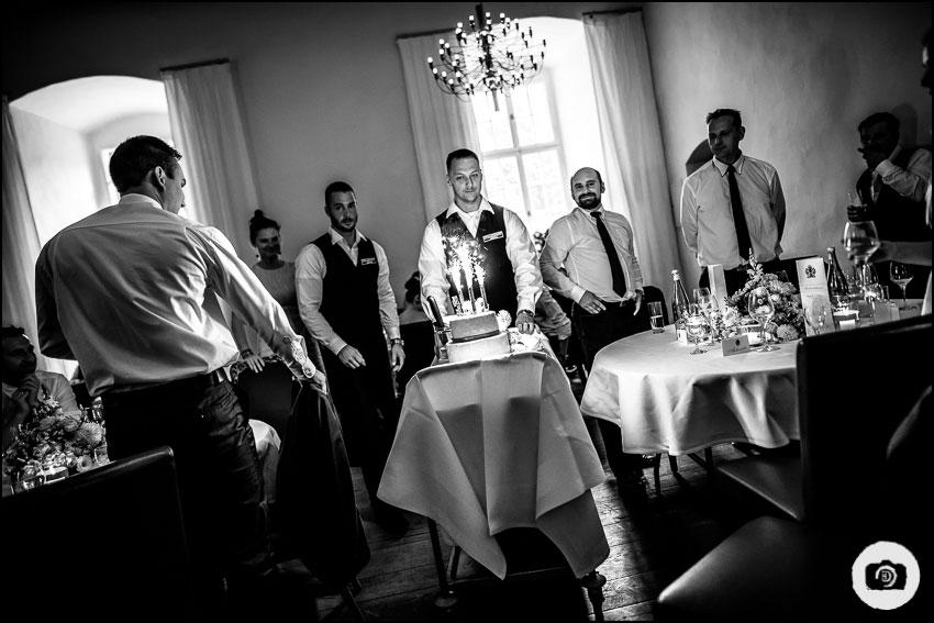 Hochzeit Schloss Lüttinghof - Hochzeitsfotograf Gelsenkirchen 76