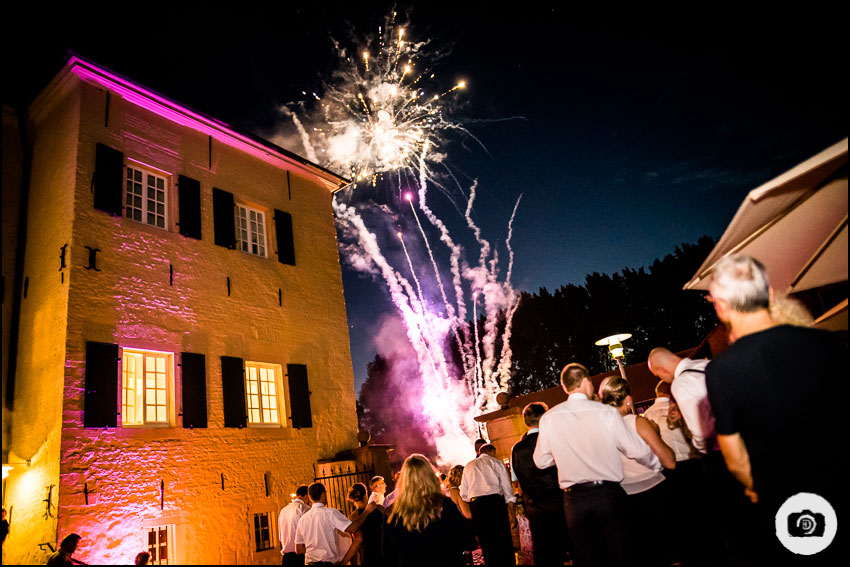Hochzeit Schloss Lüttinghof - Hochzeitsfotograf Gelsenkirchen 84