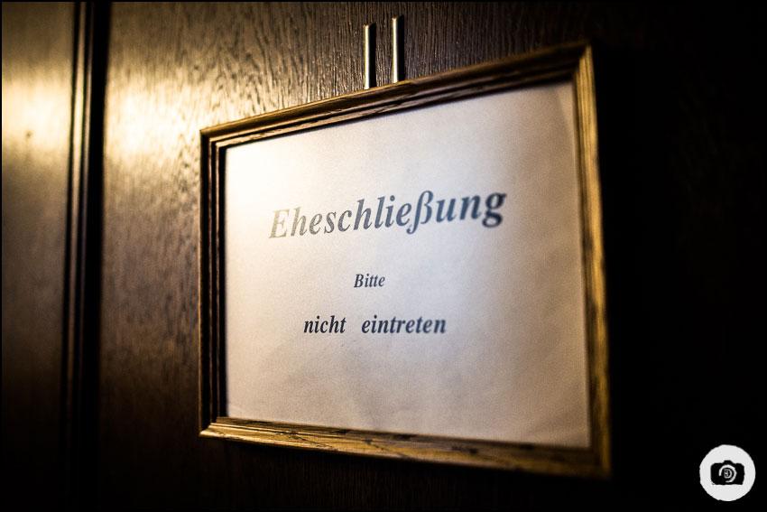 Winterhochzeit - Hochzeitsfotograf Bochum 40
