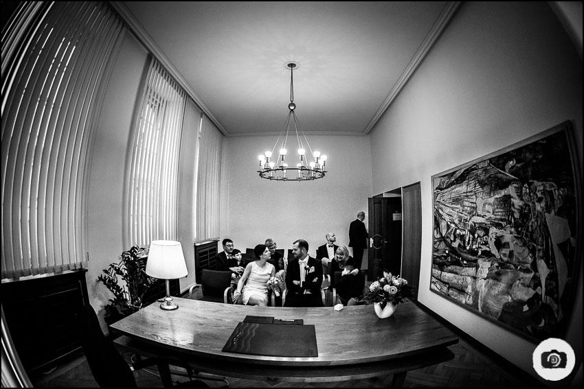 Winterhochzeit - Hochzeitsfotograf Bochum 41