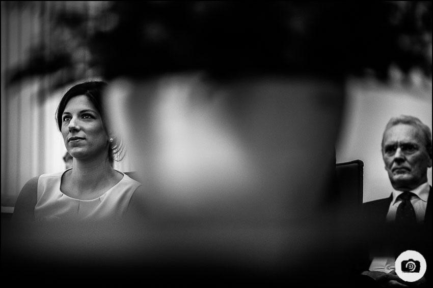 Winterhochzeit - Hochzeitsfotograf Bochum 44