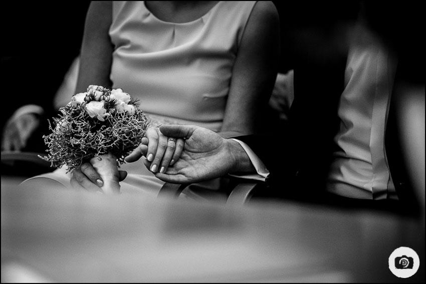 Winterhochzeit - Hochzeitsfotograf Bochum 46