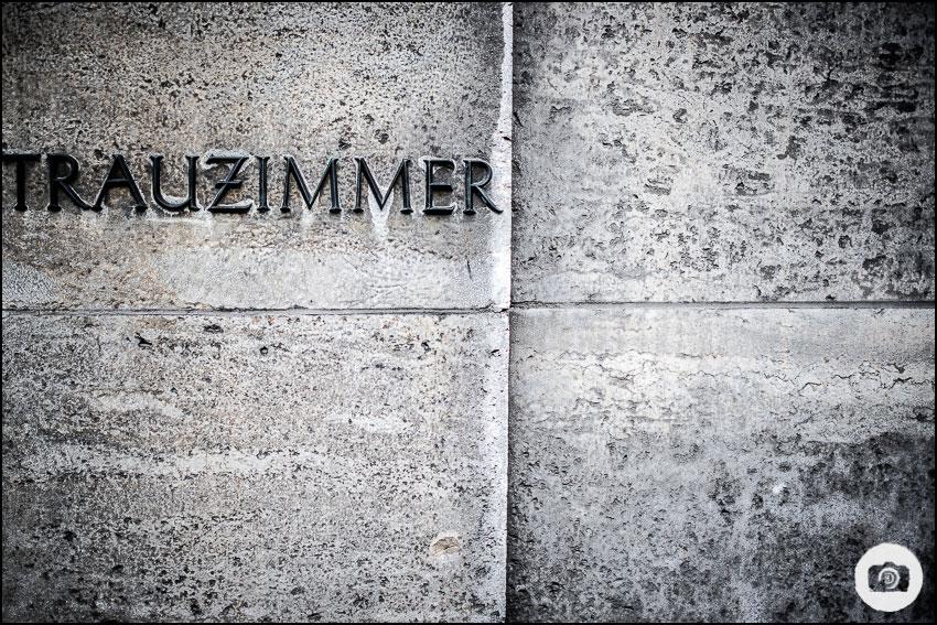 Winterhochzeit - Hochzeitsfotograf Bochum 35