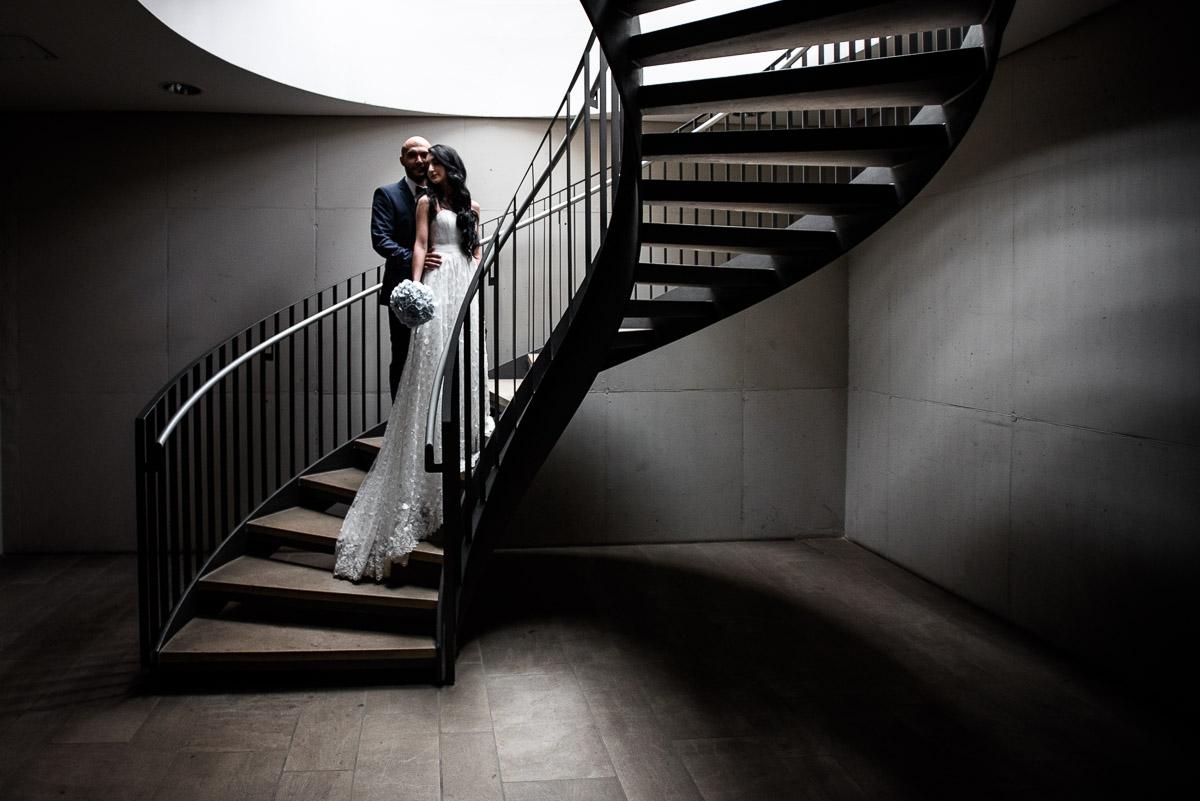 Hochzeit Schloss Horst – Hochzeitsfotograf Gelsenkirchen