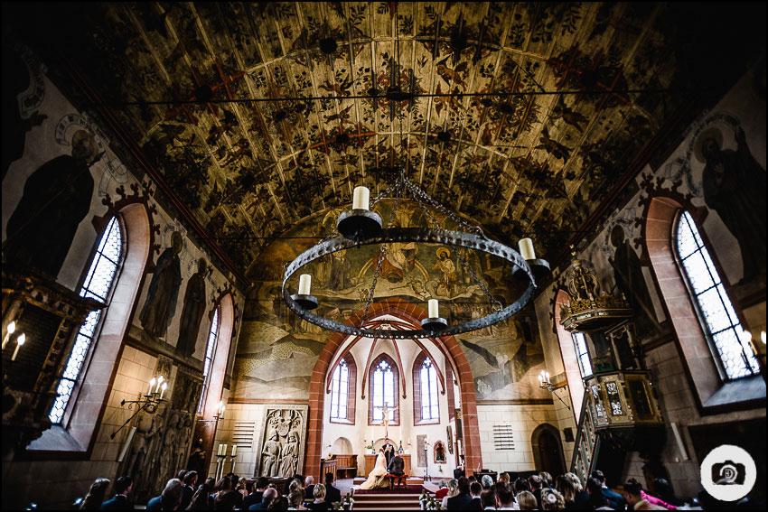 Hochzeit Schloss Kronberg - Hochzeitsfotograf Frankfurt 108