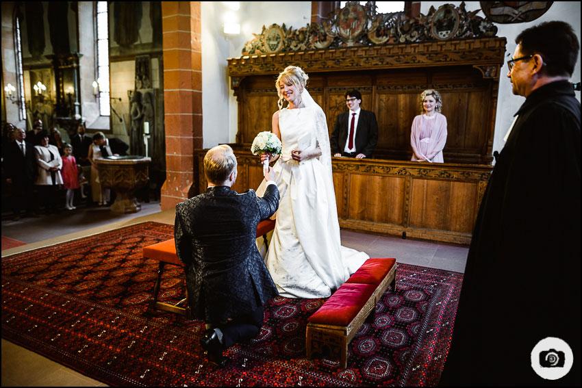 Hochzeit Schloss Kronberg - Hochzeitsfotograf Frankfurt 109