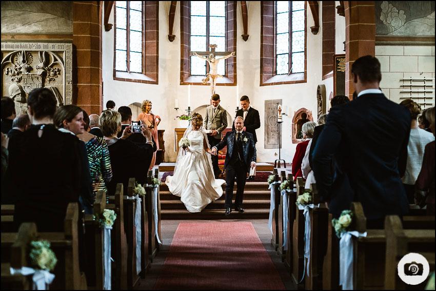Hochzeit Schloss Kronberg - Hochzeitsfotograf Frankfurt 110