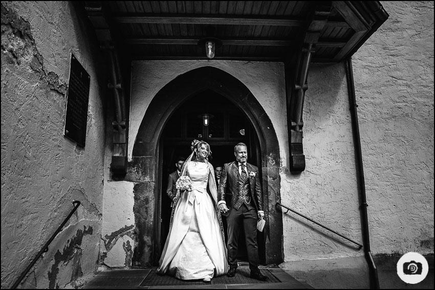 Hochzeit Schloss Kronberg - Hochzeitsfotograf Frankfurt 111