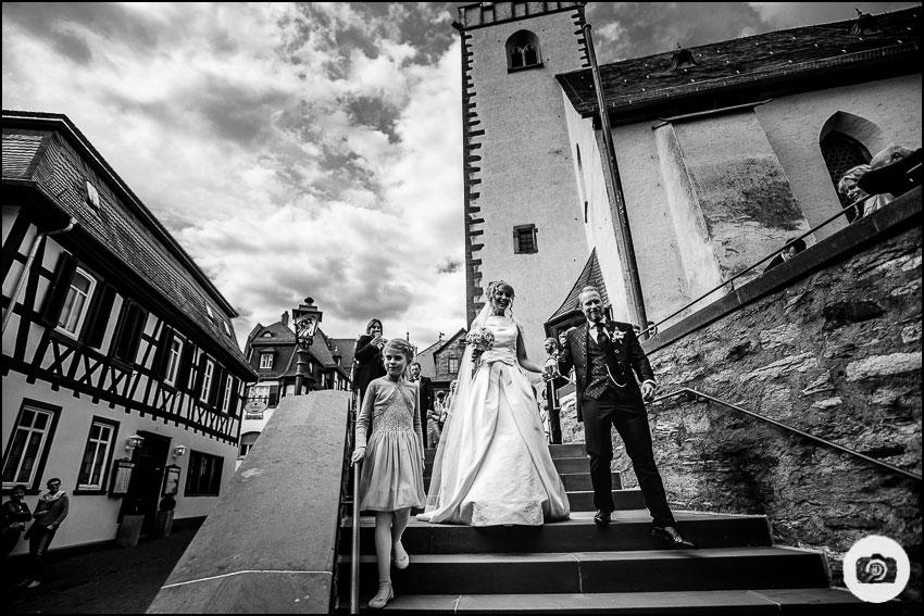 Hochzeit Schloss Kronberg - Hochzeitsfotograf Frankfurt 114