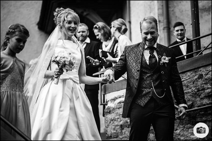 Hochzeit Schloss Kronberg - Hochzeitsfotograf Frankfurt 115