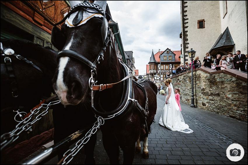 Hochzeit Schloss Kronberg - Hochzeitsfotograf Frankfurt 116
