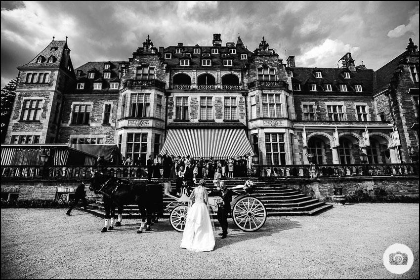 Hochzeit Schloss Kronberg - Hochzeitsfotograf Frankfurt 118